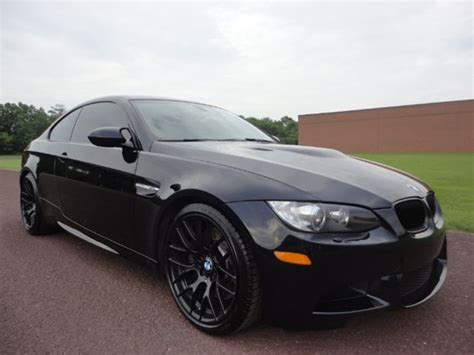 Pdf 2011 Bmw 335is Oem Rims For Sale by 39 2011 Bmw 335is For Sale Dupont Registry