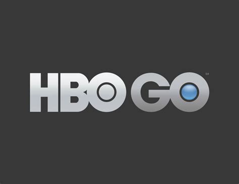s day hbo hbo go without cable in 2015 plepler on subscription free