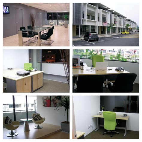 Office Rent Office For Rent In Kuala Lumpur Kl The Boutique Office