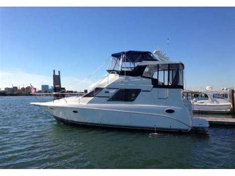 boat cruises new york state sunset cruises boat rides private luxury cruise long