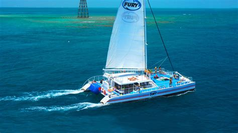 mini boat tour key west key west cinco de mayo 2019 excursions fury special may