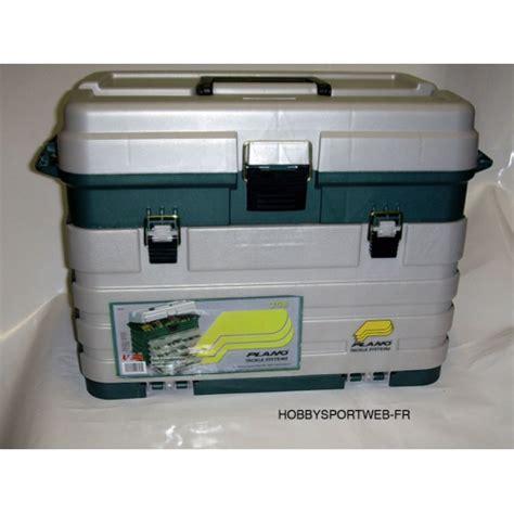 cassette plano valigetta pesca plano pl758