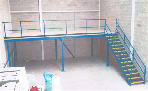 mezzanine floor planning permission mezzanines ideas 1998