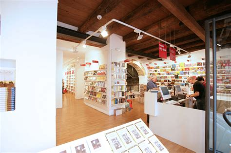 libreria giunti treviso sixplus architetti 187 librerie ubik