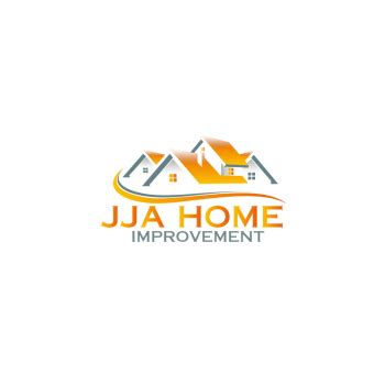 home improvement logo design logo design contests 187 jja