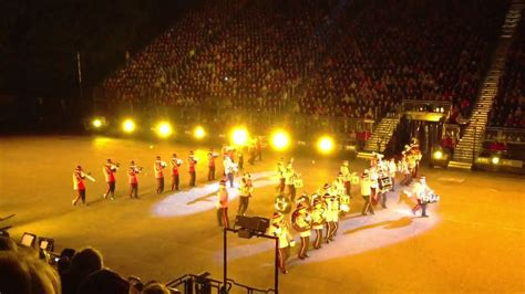 edinburgh tattoo gangnam style 2013 edinburgh royal military tattoo new zealand