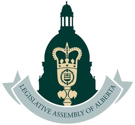 Alberta Search Legislative Assembly Of Alberta