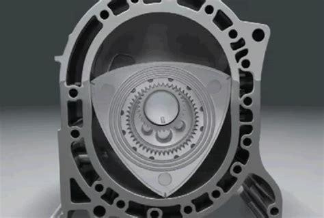 lada rotante voromv moto los muchos motores moto 13 wankel o