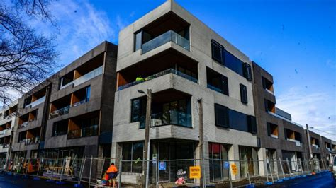 melbourne appartments melbourne apartment boom is it working for buyers and