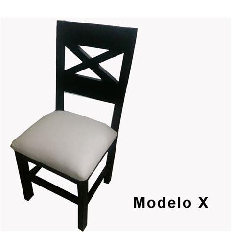 modelos de sillas para comedor sillas para comedor cocina etc madera maciza 8 modelos