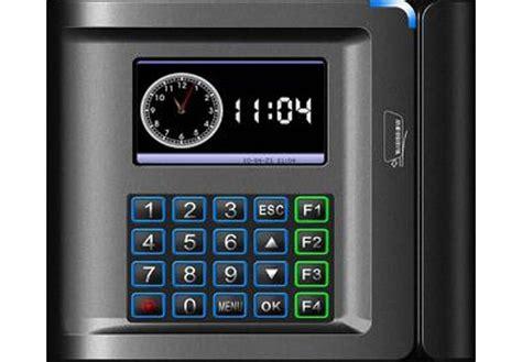 porta tessere magnetiche rilevatori presenze e controllo accessi a badge o