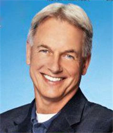 ncis plans another flashback episode mark harmon and mark harmon with mother elyse knox sisters kristen and