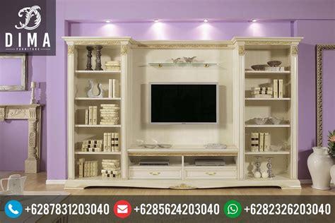 Lemari Bufet Olympic bufet tv dan lemari hias minimalis jepara terbaru murah df