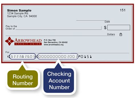 routing number on check   28 images   bremer bank routing