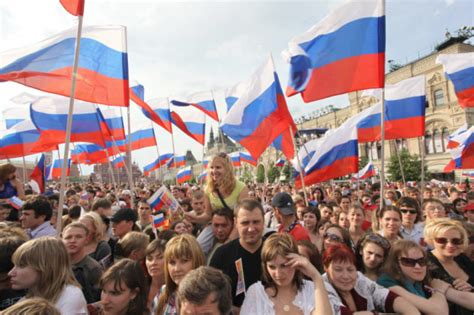 how do people celebrate programmer day in russia celebration of russia day newslanc