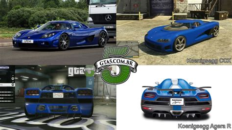 koenigsegg xf the gallery for gt entity xf in real life