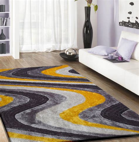 yellow living room rugs yellow rugs for living room peenmedia
