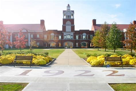 Murray State Universoty Study Abroad Mba by The Blue Gold News And Social Media From Murray State