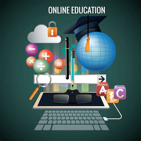 Easy Ways To Make Money Online For College Students - 12 easy ways for teens to make money online today