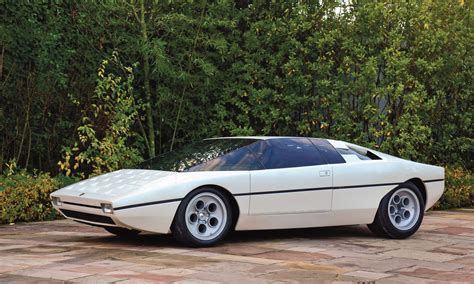 Lamborghini Bravo fotogallery lamborghini bravo