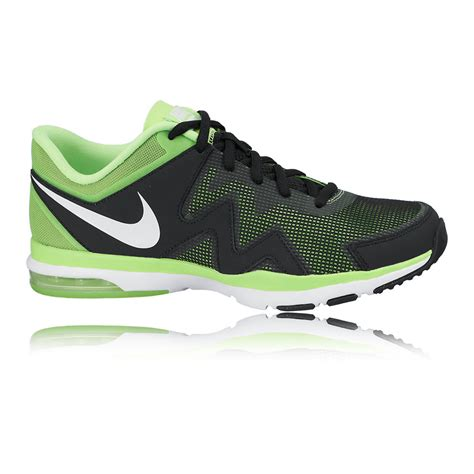 Nike Womens Air Sculpt Tr 2 nike air sculpt tr 2 s shoes 40