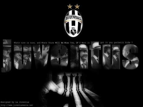 Juventus Football Club Wallpaper Iphone Sepakbola Fans Jersey Classic Casing Hpcasing Iphone Tersedia Type 4 4s 5 5s 5c juventus juventus wallpaper 2268001 fanpop