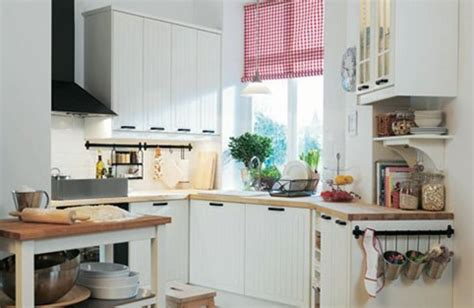 kitchen designer ikea ikea kitchen design design bookmark 6015