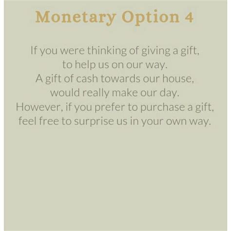 Wedding Money Box Quotes by 11 Best Invite Images On Wedding Gift