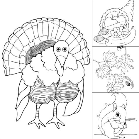 easy turkey coloring pages fun easy turkey crafts for kids to make babycenter blog