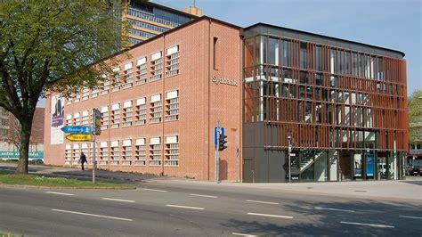 deutsche bank dillenburg öffnungszeiten 214 ffnungszeiten der deutschen bank musterdepot er 246 ffnen