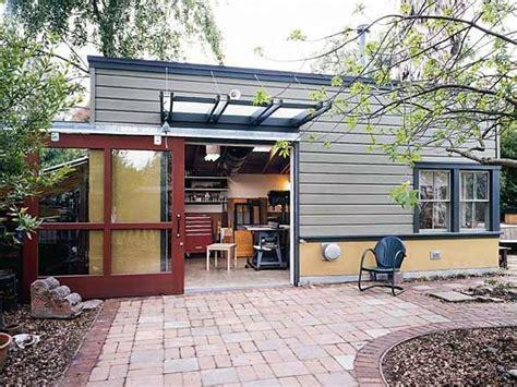 backyard shop top 60 best garage workshop ideas manly working spaces