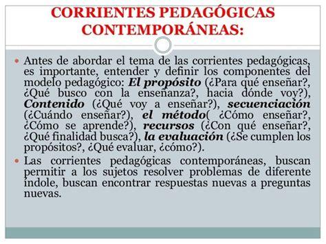 vigotski las corrientes pedag gicas pedagog a y l 237 nea de tiempo sobre el concepto de pedagog 237 a y teor 237 as