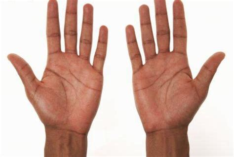tangan kiri tertinggal 34 tahun dunia adalah ruang belajar yang sebenarnya