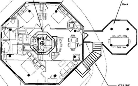 Disney Treehouse Villas Floor Plan | our disney time disney s saratoga springs resort spa