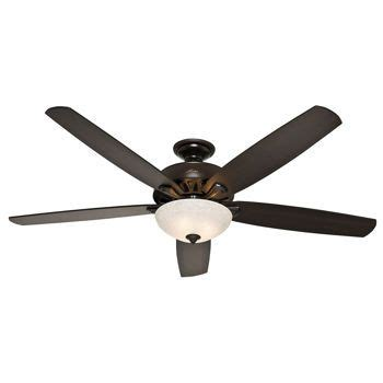 costco ceiling fans on sale costco fan fernwood 70 premier bronze ceiling fan
