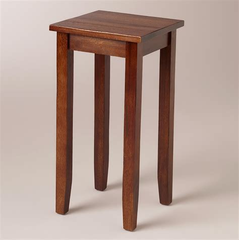 Small Side Tables For Living Room Surripui Net Narrow Side Table For Living Room