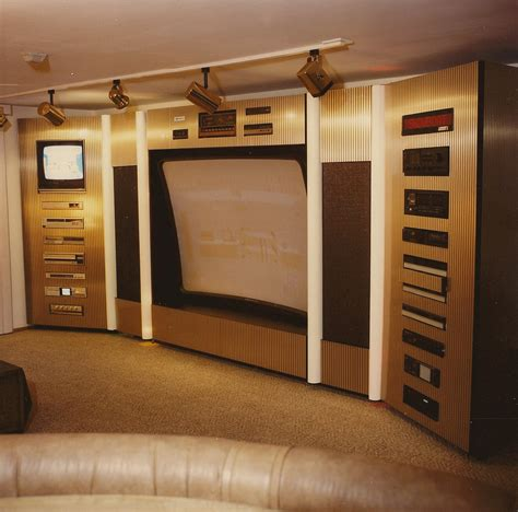 home theatre design basics 100 home cinema design layout 100 home theater