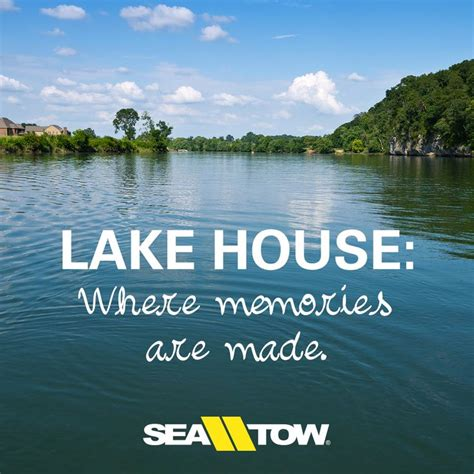 lake boating quotes 68 best boat quotes boating images on pinterest