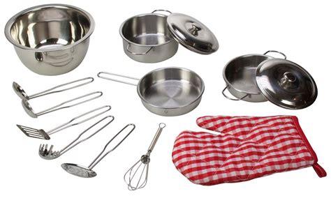 Contemporary Kitchen Design 2014 Kitchenware