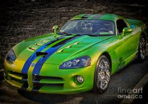 new luxury sports cars hdr viper sports car cars cool photos pictures buy sell