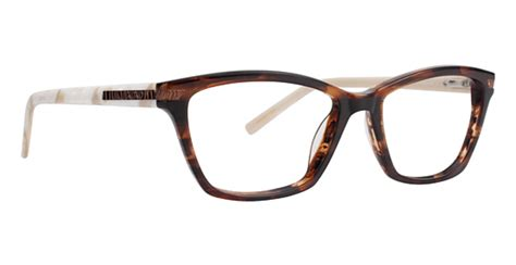 xoxo cabo eyeglasses frames