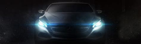 Hid Mobil Spextrum Hid H16 Hi Lo 35w Ac Garansi 1thn aliexpress mobile global shopping for apparel phones computers electronics fashion