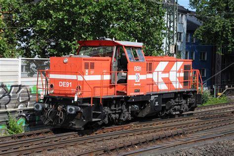 Lebenslauf Kaiserslautern Bilder Loks Aus Kiel De 220 Bersicht Fotoupdates