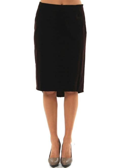 skirt burgundy velvet skirts from designer desirables uk
