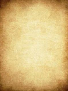 paper background microsoft word diy paper