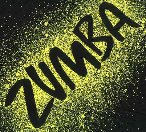 imagenes con frases de zumba zumba font forum dafont com