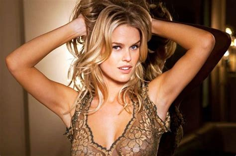 actress eve net worth best alice eve movies sparkviews