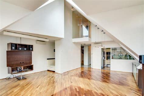 Sch 246 Ne Penthouse Wohnung In Wien Zum Verkauf Ap Ea 88525
