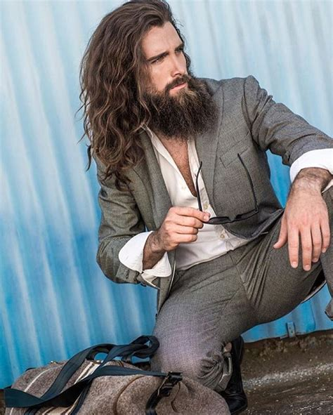 how to get the flow hairstyle 20 best flow hairstyles for men how to get the flow