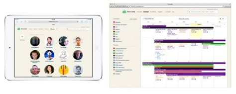 best collaboration tools 15 best collaboration tools voiceable